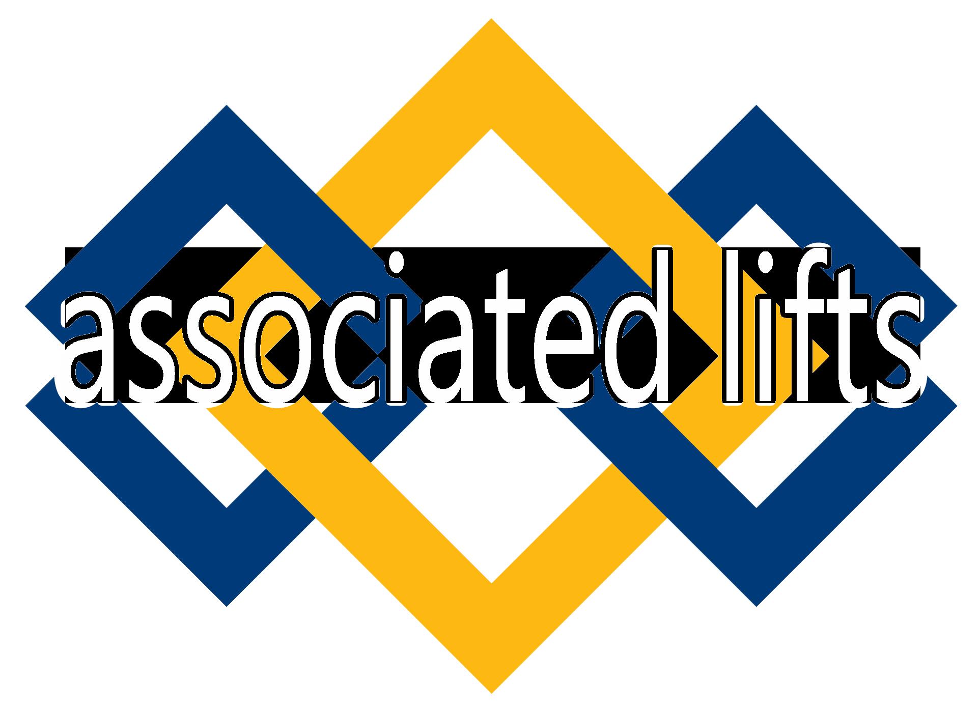 NEW AL Logo Master V4 white